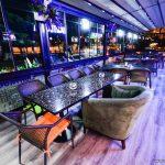 Light House Karaoke Club Batumi 4 INFOBATUMI 150x150