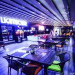 Light House Karaoke Club Batumi 5 INFOBATUMI 150x150
