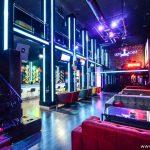 Light House Karaoke Club Batumi 6 INFOBATUMI 150x150