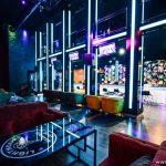 Light House Karaoke Club Batumi 7 INFOBATUMI 150x150
