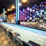Light House Karaoke Club Batumi 8 INFOBATUMI 150x150