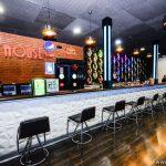 Light House Karaoke Club Batumi 9 INFOBATUMI 150x150
