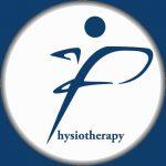 Physiotherapy Batumi 150x150