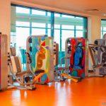 Shangrila Spa Fitness 0010 INFOBATUMI 1 150x150