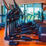 Shangrila Spa Fitness 003 INFOBATUMI 150x150