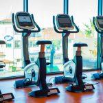 Shangrila Spa Fitness 008 INFOBATUMI 1 150x150