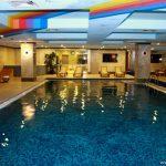 Shangrila Spa Fitness 06 INFOBATUMI 1 150x150