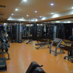 Shangrila Spa Fitness 09 INFOBATUMI 1 150x150