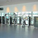 Shangrila Spa Fitness 5 INFOBATUMI 1 150x150