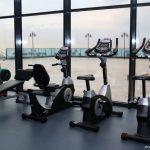 Shangrila Spa Fitness 7 INFOBATUMI 1 150x150