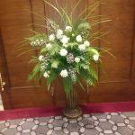 art flora flower batumi 1 150x150