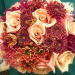 art flora flower batumi 10 150x150