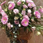 art flora flower batumi 11 150x150