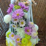 art flora flower batumi 12 150x150