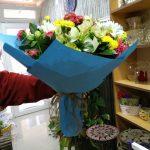 art flora flower batumi 14 150x150
