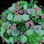 art flora flower batumi 17 150x150