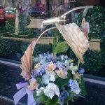 art flora flower batumi 18 150x150