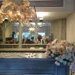 art flora flower batumi 19 150x150