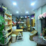 art flora flower batumi 2 150x150