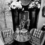 art flora flower batumi 20 150x150
