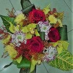 art flora flower batumi 22 150x150