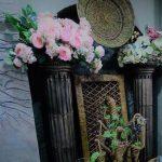 art flora flower batumi 25 150x150