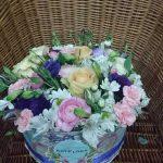 art flora flower batumi 26 150x150