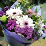 art flora flower batumi 29 150x150