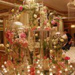 art flora flower batumi 30 150x150