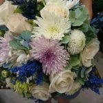 art flora flower batumi 31 150x150