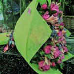 art flora flower batumi 32 150x150