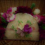 art flora flower batumi 35 150x150