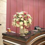 art flora flower batumi 36 150x150