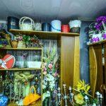 art flora flower batumi 37 150x150