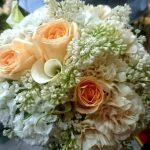 art flora flower batumi 38 150x150