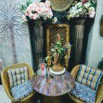 art flora flower batumi 39 150x150