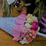 art flora flower batumi 4 150x150
