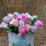 art flora flower batumi 41 150x150