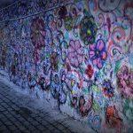 art flora flower batumi 42 150x150