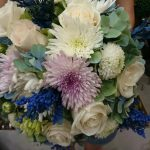 art flora flower batumi 44 150x150