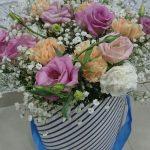 art flora flower batumi 45 150x150