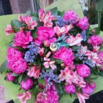 art flora flower batumi 47 150x150