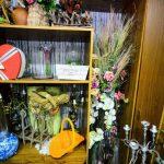 art flora flower batumi 49 150x150