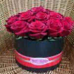 art flora flower batumi 5 150x150