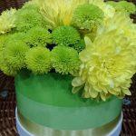 art flora flower batumi 50 150x150