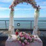 art flora flower batumi 51 150x150