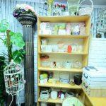 art flora flower batumi 52 150x150