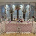 art flora flower batumi 54 150x150