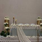 art flora flower batumi 55 150x150