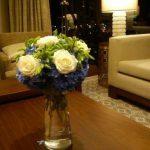 art flora flower batumi 56 150x150